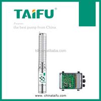 Solar stirling system