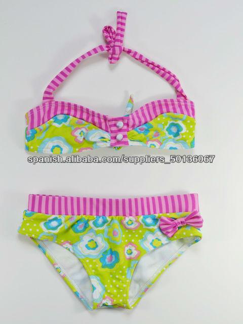 Trajes De Baño Bikinis