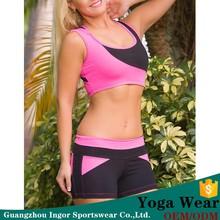 activewear manufacturer yoga pants sex girl short lycra