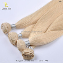 Ali Gold Supplier Rare Products Best Colored Relaxed Texture human hair silky straight