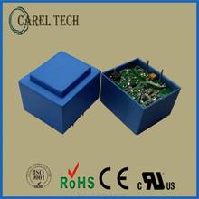 CE, ROHS approved 12V power supply pcb, 3.3V 5V 9V 15V 24V power supply PCB