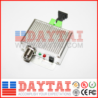 New Product Small FTTH Node Receiver CATV Optic Node Price