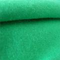 Soft cotton spandex tela de jersey simple para ropa