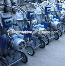 Pail Milking Machines for Farm