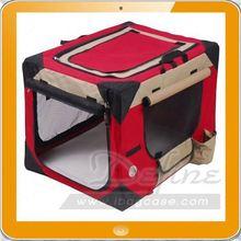 portable pet carrier/cat bag/dog bag