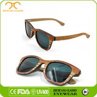 wooden temple designs eyeglass frames high quality custom sunglasses italy design ce sunglasses