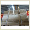 brown piedra onix precio