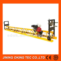 Plastic held asphalt with High-quality,equipment dust blower gasoline driven price