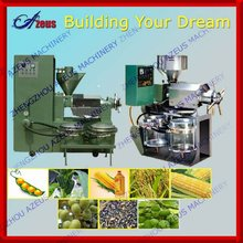 HOW TO MAKE EDIBEL OIL/ EDIBLE OIL PRODUCTION LINE