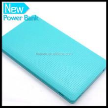 Universal Real Capacity 4000mah Ultra Thin Power Banks for Samsung Galxy Note 2 3 4 S2 S3 S4