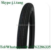 LOTOUR Brand Hight quanlity motorcycle tyre manufacturer 2.75-17