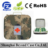 Made in china wholesale EVA army first aid kit, first aid kit for military