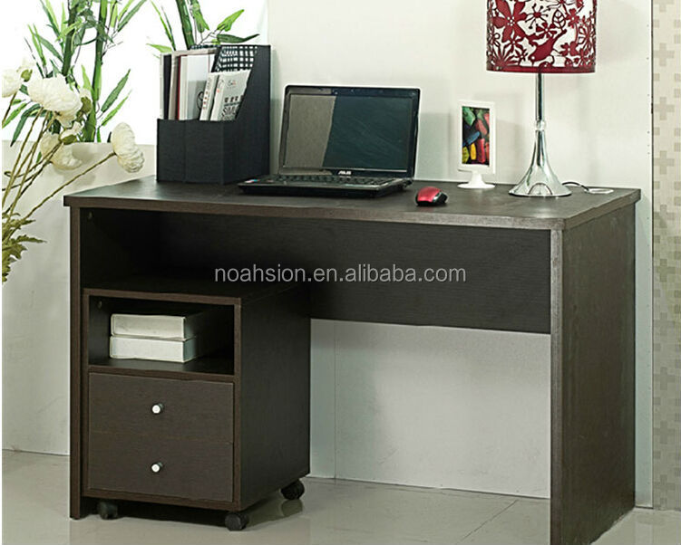 Used puter Desk With A Cheap Price For Sale Buy Cheap
