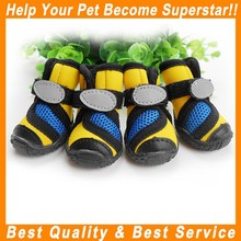 Pet Accessories, Summer Boots for Dog innovative pet accessories