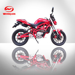 2015 300cc racing motorcycle for cheap sale ,WJ300