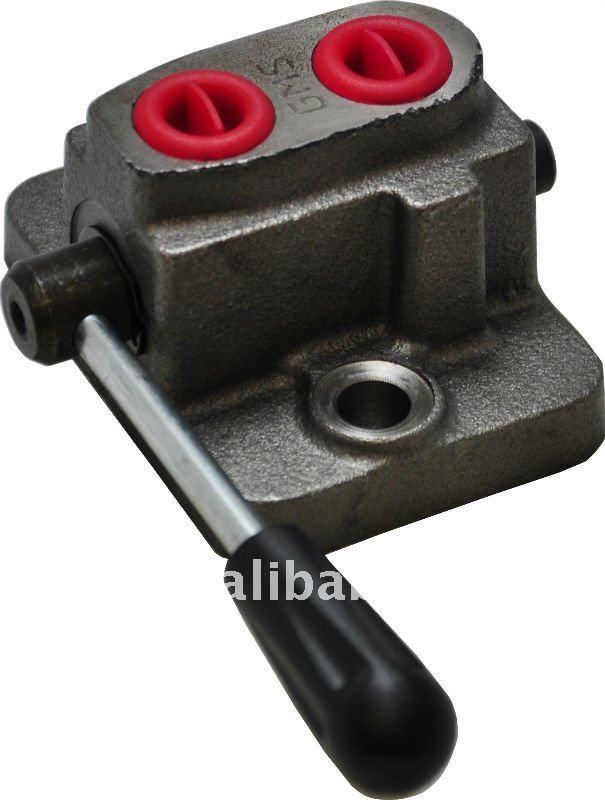 Massey Ferguson Hydraulic Control Valve : Massey ferguson tractor selector valve buy