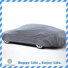 100% Waterproof PEVA Car Cover