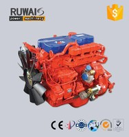 Dongfeng CY4102 series diesel engine for Vehicle