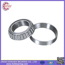 china supplier tapered roller bearing for automobile www 89 com and stainless automobile taper roller bearing for 358d219