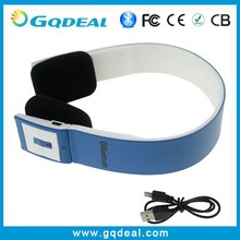 Electronic Top10 Best Selling!! Radiation Air Tube Headset