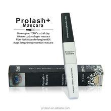 Newest Style Prolash+ Magic Volume Curl Mascara Bio-enzyme Mascara