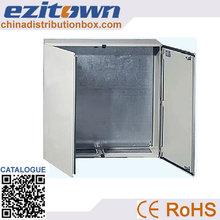 Best Sellers oem aluminium box