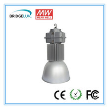 30W High Bay LED Lamp Industrial LED Light 2800lm 85-265V AC Aluminum Alloy Free Fedex+4pcs lot