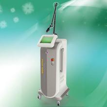 30W RF CO2 Vaginal endurecimiento láser fraccional