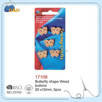 Hot china products wholesale button clip