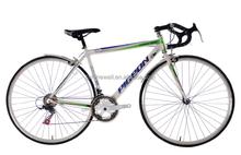 "26"" special road bicycle racing bike"