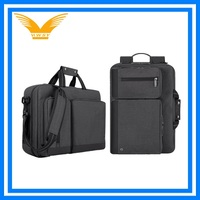 Can be put into HP DELL Lenovo computer's multi function laptop bag