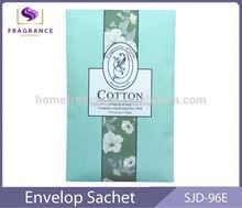 mdecorative fragrance sachet paper fragrance air freshener