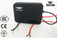 12v battery regenerator and recover device best price