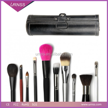 brushes makeup Familiar with ODM factory top Gifts promotion custom logo makeup brushes ,makeup brushes free samples