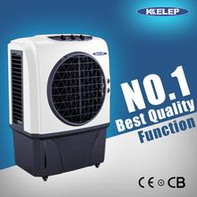 2013 nuevo y elegante de la familia de sistema de ventilación- klp-b020