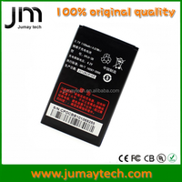 Replacement Cheap Cell Mobile Phone Batteries Less CPLD-38 for COOLPAD E230