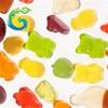 popular halal bovine skin gelatin.200 bloom gelatin additives