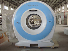 hand lay-up fiberglass medical machinery CT scanner casing 2015 new products