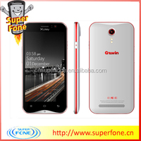 2015 China hot selling cheap mobile phones C6 540*960 5.0 inch android touch screen phones