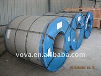 Hot dip galvanized steel sheet general merchandise(GI)