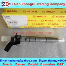 Bosch Genuine Fuel Injector 0445115045/0445115046/33800-3A000 for Hyundai &KIA