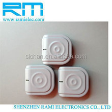 new product high quality rfid wifi reader/cheap rfid reader/wireless rfid reader made in china