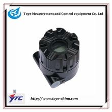 YTC SPTM-6VR Smart valve Position Transmitter with Explosion Proof Type