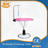 Pet Grooming Table Hydraulic MY90PV