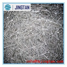 Polished common nails/ common iron nails /common wire nails
