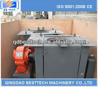 steel melting machine/ copper melting machine/ aluminum melting machine