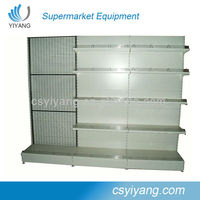 British stainless steel clothes drying rack with low cost