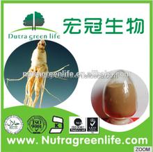 Siberian Ginseng Root P.E./ Acanthopanax