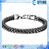 Power Band Energy Bracelet Fashion Jewelry 2015 Best Sellling Product