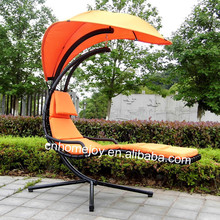 High quality luxury bubble hanging chair, swing bubble chair, hanging swing chair